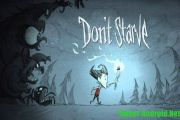 Скачать Don't Starve: Pocket Editon на андроид