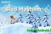 Sled Mayhem
