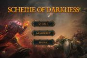 Scheme of darkness