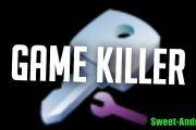 Game killer скачать для андроид