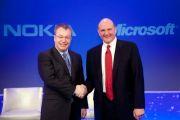 Nokia продана компании Mirosoft за 6 млрд. евро