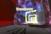 Standpoint на андроид