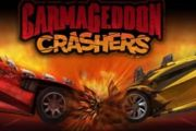 Carmageddon Crashers на андроид