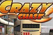 Crazy Chase на андроид скачать бесплатно