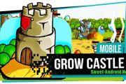 Grow Сastle скачать на андроид бесплатно