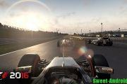F1 2016 скачать на андроид