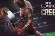 Real Boxing 2 CREED на андроид
