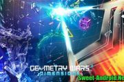 Geometry Wars 3: Dimensions на андроид