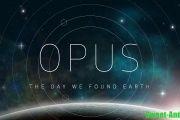 Opus the day we found earth на андроид