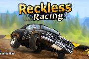 Reckless Racing скачать на android