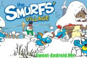 Чит для игры Smurfs village
