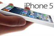 Подробности и характеристика Apple Iphone 5S
