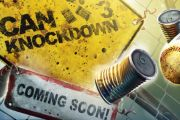 Can Knockdown 3 на андроид