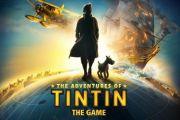 The Adventures of Tintin HD Скачать бесплатно