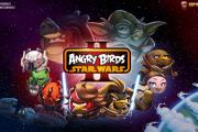 Angry Birds Star Wars 2 на андроид