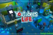 Youtubers Life - Gaming на андроид (RUS)