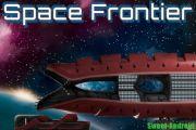 Space Frontier на андроид