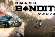 Smash bandits racing скачать на андроид