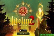 Lifeline 2 на андроид