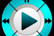 Cute Music Player на андроид скачать бесплатно