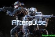 Скачать Afterpulse на андроид