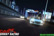 CarX Highway Racing скачать на андроид