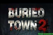 Buried Town 2 на андроид