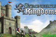 Stronghold Kingdoms на андроид