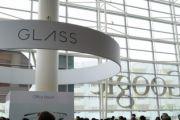 Google Glass выйдет в продажу в 2014 году