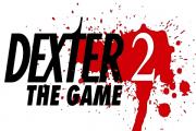 Dexter the Game 2 Скачать бесплатно