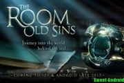 The Room: Old Sins на андроид