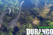 Durango Wild Lands на андроид