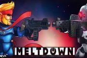 Meltdown скачать на андроид