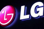 LG Vu3 Официальный анонс