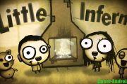 Little Inferno на андроид