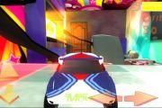 Microworld Racing 3d на андроид скачать бесплатно
