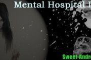 Mental Hospital 4 на андроид