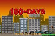 100 Days скачать на андроид