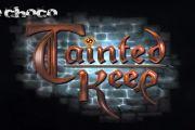 Tainted Keep скачать бесплатно на андроид