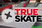 True Skate Скачать бесплатно на андроид