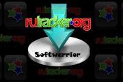 Rutracker Downloader - Лучший Торрент клиент