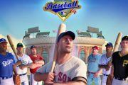 R.B.I baseball 14