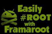 Framaroot cкачать на андроид - root в один клик!