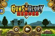 Guns'n'Glory Premium на андроид
