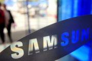 Активная рекламная акция Samsung