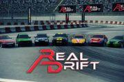 Real drift car racing полная версия на андроид