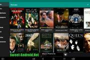 HD Videobox скачать на андроид последняя версия