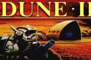 Dune 2 на андроид скачать бесплатно