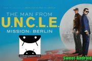 Mission: Berlin на андроид