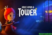 Once Upon a Tower на андроид